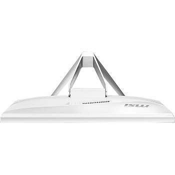 MSI AIO Pro 22X AM-001TR Ryzen 3 3200G 16GB 256GB SSD 21.5 FHD Beyaz Windows 10 Home