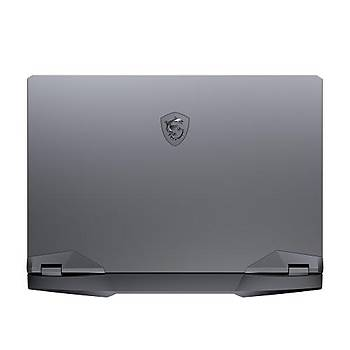 MSI GE66 Raider 11UG-262TR i7-11800H 16GB 1TB SSD 8GB RTX3070 15.6 QHD 165Hz Windows 10 Home
