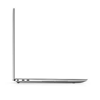 Dell Xps 9700 UTS750WP161N i7 10750H 16GB 1TB SSD 4GB GTX1650Ti 17 UHD Touch Windows 10 Pro