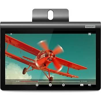 Lenovo Tab ZA530004TR YT-X705L 4GB 4G 64GB 10.1