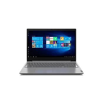 Lenovo V15 82C7001GTX8 AMD Ryzen 3 3250U 8GB 1TB 15.6 Freedos
