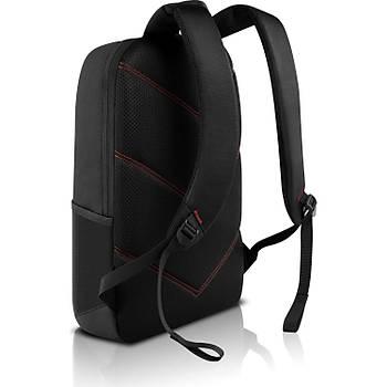 Dell Gaming Lite Notebook Çantasý 17 Siyah - 460-BCZB
