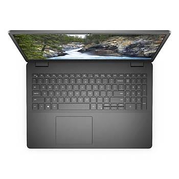 Dell Vostro 3500 FB35F85N i5-1135G7 8GB 512GB SSD 2GB MX330 15.6 Linux