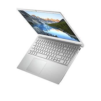 Dell Inspiron 7501 S300W85N i5-10300H 8GB 512GB SSD 4GB GTX1650 15.6 Windows 10 Home