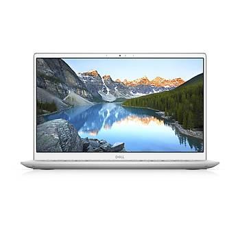 Dell Inspiron 5401 S65G7F82N i7-1065G7 8GB 256GB SSD 2GB MX330 14 Linux
