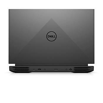 Dell G15 4B870F165C i7-10870H 16GB 512GB SSD 4GB RTX3050 15.6 120Hz Freedos
