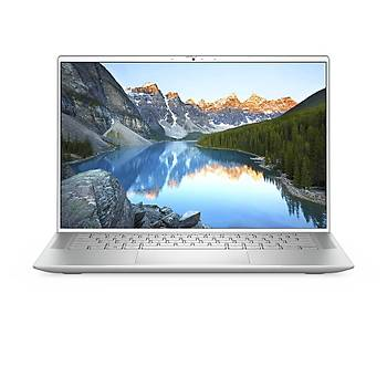 Dell Inspiron 7400 NAKIAN130 i7-1165G7 16GB 1TB SSD 2GB MX350 14.5 QHD Windows 10 Pro