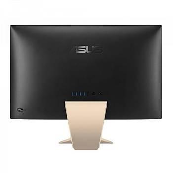 Asus V222 i3-10110U 4GB 256GB SSD 21.5 Freedos