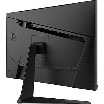 MSI OPTIX G273QF WQHD IPS 165Hz 1ms Hdmý Dp G-Sync Compatible Flat Gaming Monitör