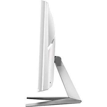 MSI AIO Pro 22XT 10M-009TR i5-10400 8GB 512GB SSD 21.5 Touch Windows 10 Home