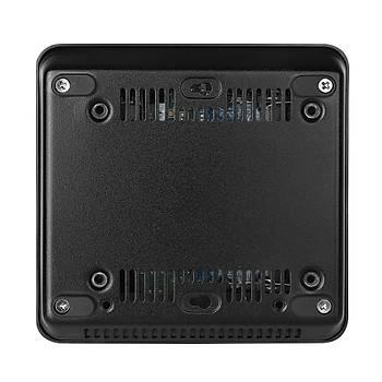 MSI Mini Pc CUBI N 8GL-074EU Celeron N4000 4GB 64GB SSD Windows 10 Pro