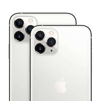 Apple iPhone 11 Pro 64GB Silver MWC32TU/A