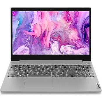 Lenovo IdeaPad  L3 81Y300GTTX i5-10210U 8GB 512GB SSD 15.6 Freedos