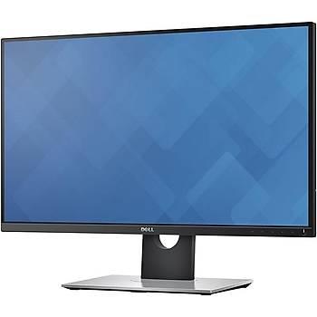 Dell UltraSharp 27