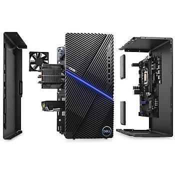 Dell G5DT B700W1618N i7-10700F 16GB 1TB SSD 8GB RTX2060 SUPER Windows 10 Home