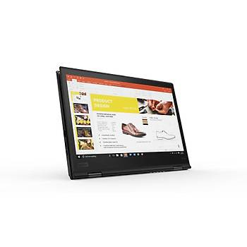 Lenovo ThinkPad X1 Yoga 20LD002MTX i7-8550U 16GB 512GB SSD 14 WQHD Touch Windows 10 Pro