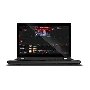 Lenovo ThinkPad T15g 20UR003FTX i7-10750H 32GB 512GB SSD 8GB RTX2080 15.6 Windows 10 Pro
