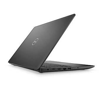 Dell Vostro 3590 i3-10110U 8GB 256GB SSD 15.6 Linux