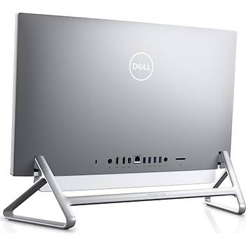 Dell Inspiron 5400 S35D256WP81C i5-1135G7 8GB 1TB 256GB SSD 2GB MX330 23.8 Windows 10 Pro