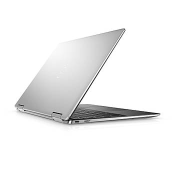 Dell XPS 7390 2in1 2FTS65WP165N i7 1065G7 16GB 512GB SSD 13.4 Windows 10 Pro