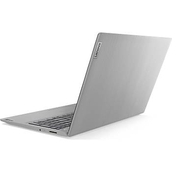 Lenovo IdeaPad 3 81W1005QTX AMD Ryzen 7 3700U 8GB 512GB SSD 15.6 Freedos
