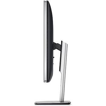 Dell UltraSharp 32