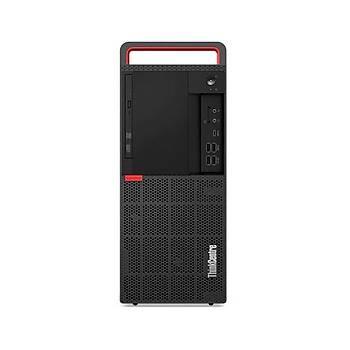 Lenovo ThinkCentre M920T 10SGS5LU00 i9-9900 16GB 512GB SSD 2TB HDD 4GB GTX1050Ti Windows 10 Pro