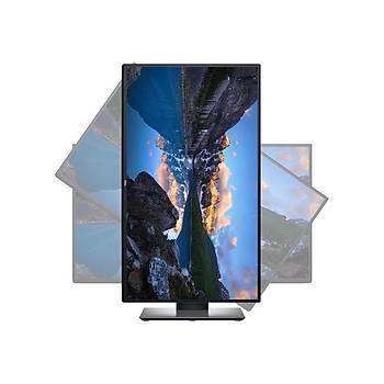 Dell UltraSharp 25