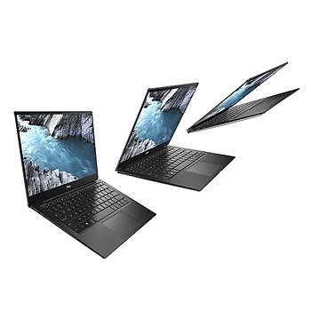 Dell XPS 7390 FS510WP165N i7 10510U 16GB 512GB SSD 13.3 Windows 10 Pro