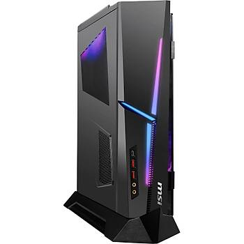 MSI MEG TRIDENT X 10SF-850EU i7-10700K 32GB 1TB SSD 2TB HDD 11GB RTX2080Ti Windows 10 Home