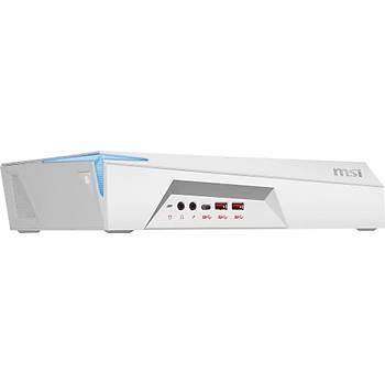 MSI TRIDENT 3 ARCTIC 10SI-015EU i7-10700 16GB 512GB SSD 2TB HDD 6GB GTX1660 SUPER Windows 10 Home