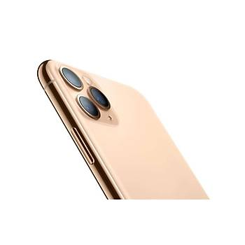 Apple Ýphone 11 Pro 64GB Gold MWC52TU/A