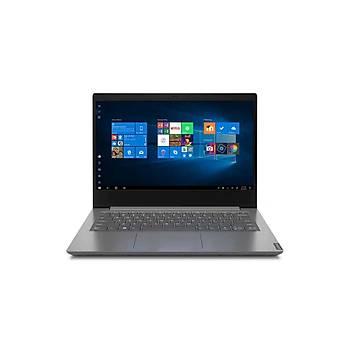 Lenovo V14-ADA 82C6008CTX AMD Ryzen 3 3250U 4GB 1TB 14 Freedos