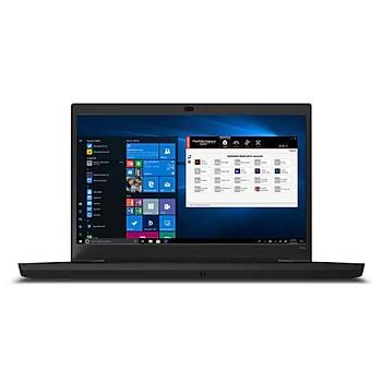 Lenovo ThinkPad P15v 20TQ004XTX i5-10300H 16GB 512GB SSD 2GB Quadro P620 15.6 Windows 10 Pro