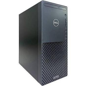 Dell Xps 8940 B70WP1652N i7-10700 16GB 512GB SSD 1TB HDD 6GB RTX2060 Windows 10 Pro