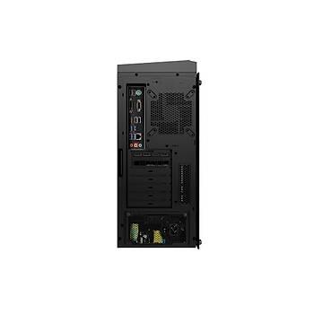MSI MAG Meta 5 3SC-003XTR Ryzen 5 3600 16GB 512GB SSD 1TB HDD 8GB RTX2060 SUPER Freedos