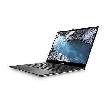 Dell XPS 7390 UTS510WP165N i7 10510U 16GB 512GB SSD 13.3 UHD Windows 10 Pro
