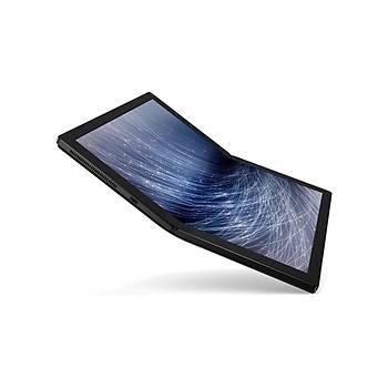 Lenovo ThinkPad X1 Fold 20RL000YTX i5-L16G7 8GB 512GB SSD 13.3 Touch Windows 10 Pro