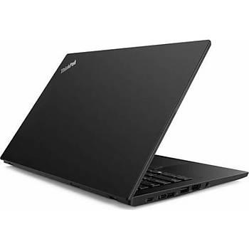 Lenovo ThinkPad E590 20NBS0TR00 i5-8265U 8GB 256GB SSD 15.6 Windows 10 Pro + Office 2019