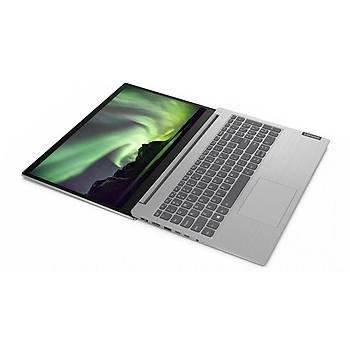 Lenovo ThinkBook 15 20SM009GTX i5-10310U 8GB 256SSD 15.6 Freedos