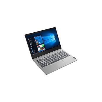 Lenovo ThinkBook 13S-IML 20RR0030TX i7-10510U 16GB 256GB SSD 13.3 Freedos