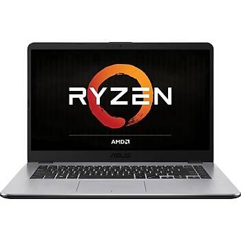 Asus X505ZA-BQ900A AMD Ryzen 3 2300U 8GB 256GB SSD 15.6 FHD FreeDOS
