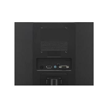 LG 22MK430H-B 21.5