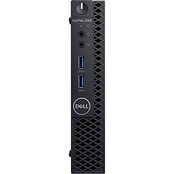 Dell OptiPlex 3070MFF i3-9100T 4GB 128GB SSD Windows 10 Pro