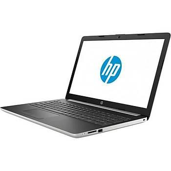 HP 15-DA2032NT 9FF62EA i7-10510U 16GB 512GB SSD 4GB MX130 15.6 Freedos