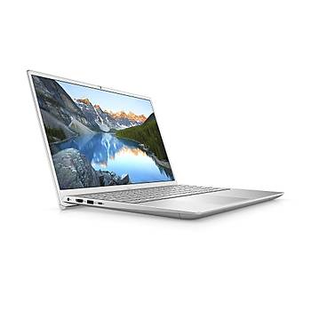 Dell Inspiron 7501 MOCKINGN107 i7-10750H 16GB 1TB SSD 4GB GTX1650Ti 15.6 Windows 10 Pro