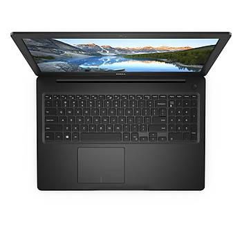 Dell Inspiron 3593 FB65F82C i7-1065G7 8GB 256GB SSD 2GB MX230 15.6 Linux