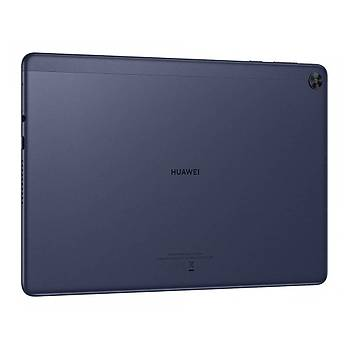Huawei Mediaped T 10 Agassi2-W09B 32 GB Derin Deniz Mavisi Tablet