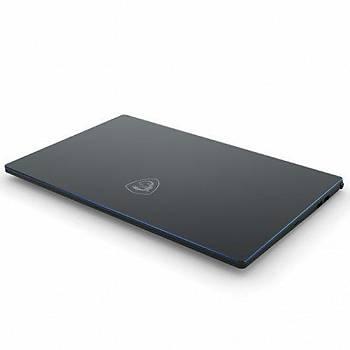 MSI PS63 Modern 8SC-027TR i7-8565U 16GB 512GB SSD 4GB GTX1650 15.6 Windows 10 Home