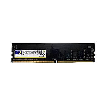 TwinMOS DDR4 8GB 2666MHz PC Ram